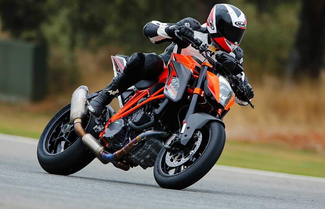 Nouveau permis moto - Explication